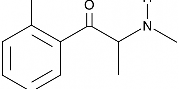 2-MMC (2-Methylmethcathinon)