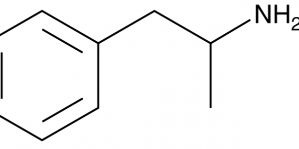 4-FA (4-Fluoramphetamin)