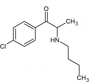 4-CBC (4-Chlorobutylcathinon)