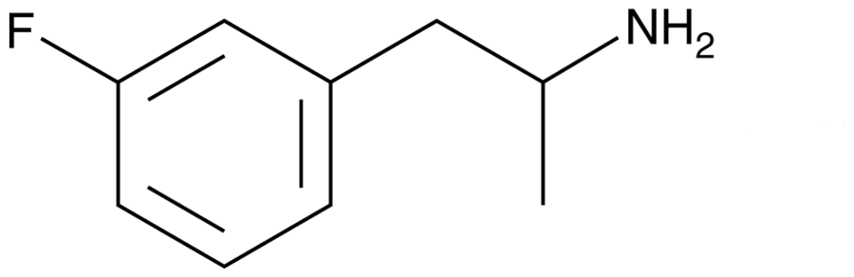 3-Fluoroamphetamin / 3-FA – Research Chemical Upper & Amphetamin-Analog (Substanzinfo)